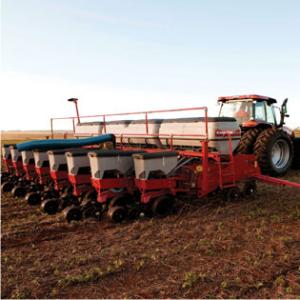 Repuestos Originales para implementos agrícolas