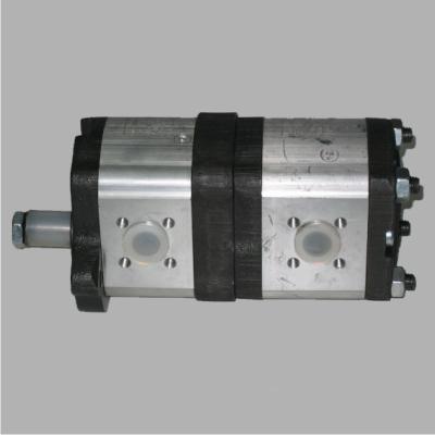 Rexroth bombas hidráulicas